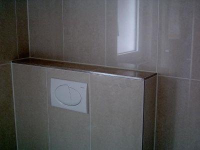 fliesen konstanzer. Black Bedroom Furniture Sets. Home Design Ideas